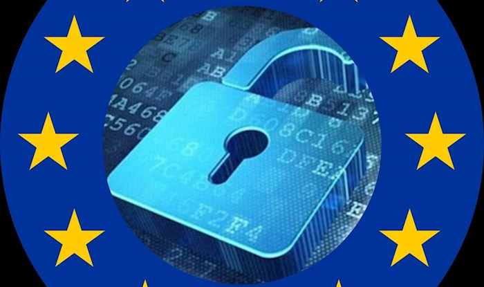 GDPR – What is it and what does it mean for you?